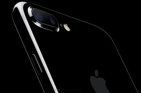 IPhone 8 получит 3 ГБоперативной памяти