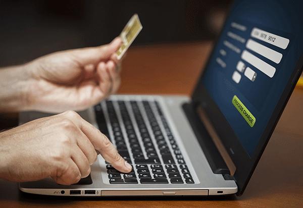 Закон о быстрых займах 2017 займы по паспорту в архангельске