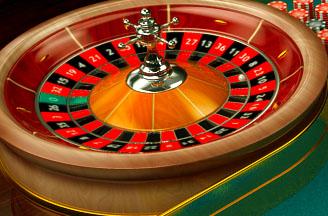 играть к интернет казино рулетка