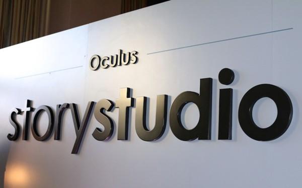 OculusVR закрывает студию попроизводству контента