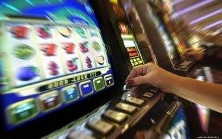 Игровые автоматы в интернете на интерес игровые автоматы онлайн играть бесплатно бес регистрации