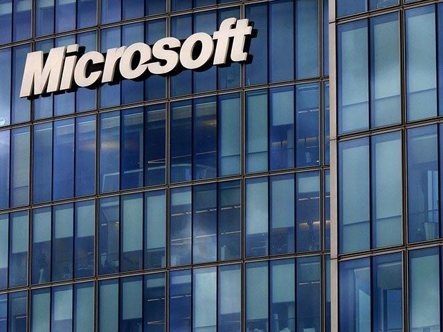 Компания Microsoft приобрела облачный сервис Cloudyn