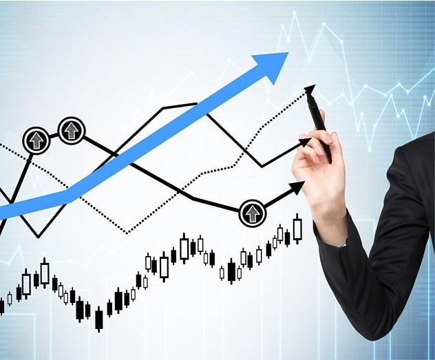 Что такое управление капиталом на Форекс