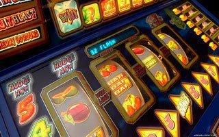 Азартные игры казино на реальные деньги с реальными людьми азартные игры на планшет