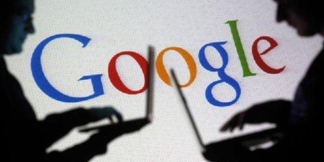 Google оспорила решение Еврокомиссии орекордном штрафе практически втри млрд евро