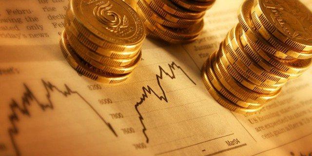 Министр финансов 13сентября начнет выпуск ОФЗ для населения