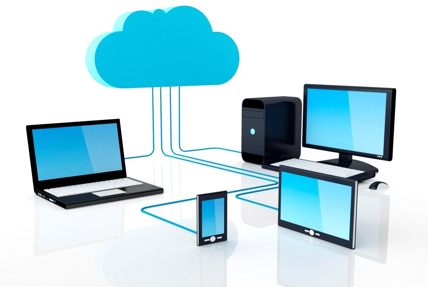 Облачный или виртуальный хостинг что лучше
