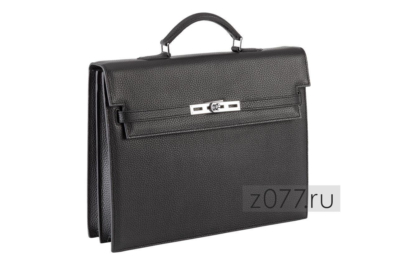 Качественные мужские сумки из натуральной кожи по низким ценам в ... fd643d45eaa