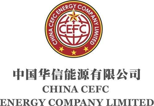 Китайская CEFC решила запустить собственный банк для операций снефтью РФ