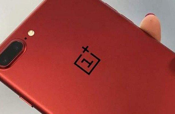 Флагман OnePlus 5T безумно перегревается— специалист