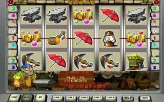 Контроль игровые автоматы скачать версии игровые автоматы