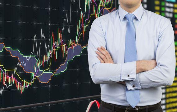 Торговля ресурсами на бирже скачать книги опционы pdf