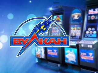 бесплатно казино игры слот автоматы играть сейчас бесплатно без регистрации