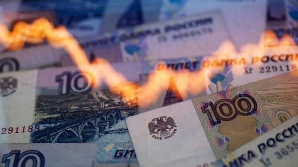 Специалисты Saxo Bank прогнозируют восстановление рынка криптовалют