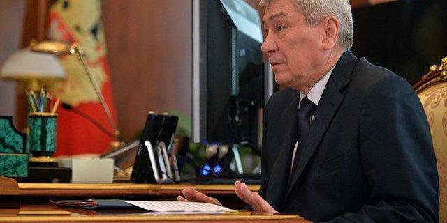Дерипаска согласился снизить долю вEn+ ниже 50% нафоне санкций США