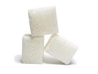 Взаимосвязь между сахаром и раковыми заболеваниями