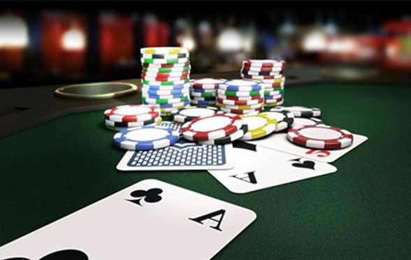 online free casino for fun