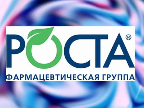 Сайт роста фармацевтическая компания разговор при созданию сайта