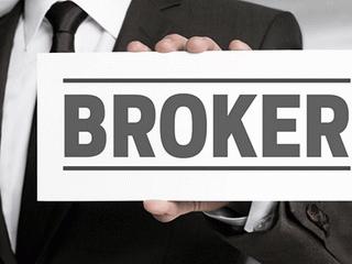 Big Broker – лучший брокер для бизнеса