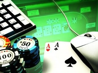 Играть казино в интернете