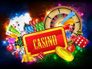 играть на реальные деньги казино Вулкан