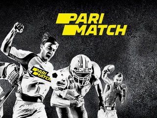 Parimatch правила ставка goldbet