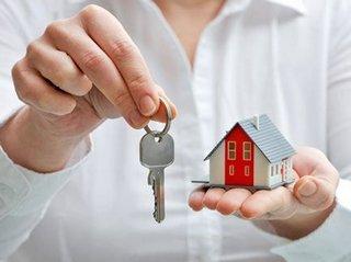 агентство по продаже недвижимости