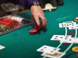 Вулкан Старс онлайн казино
