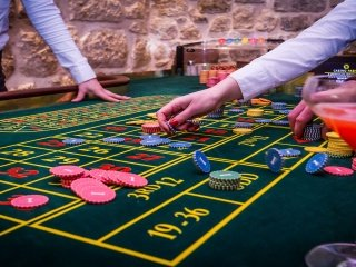 азартные игры СпинСити
