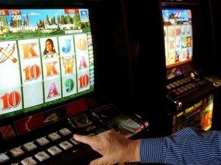 казино спинвин отзывы