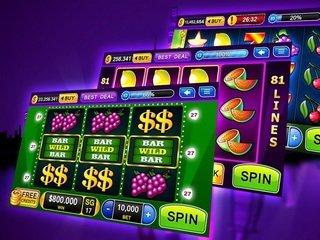 промокод Aplay казино
