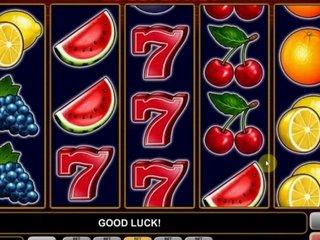 казино Плей Фортуна играть онлайн бесплатно