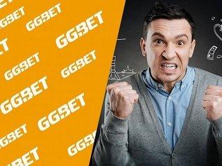 скачать GGbet приложение