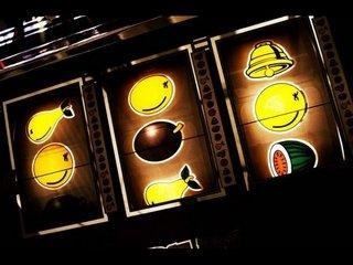 Играть в онлайн казино Спин Сити без ограничений