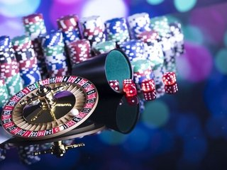mostbet casino