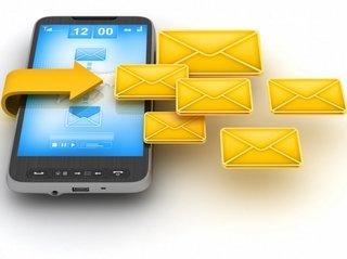 Уникальное решение проблем - sms сервис для интернет магазина